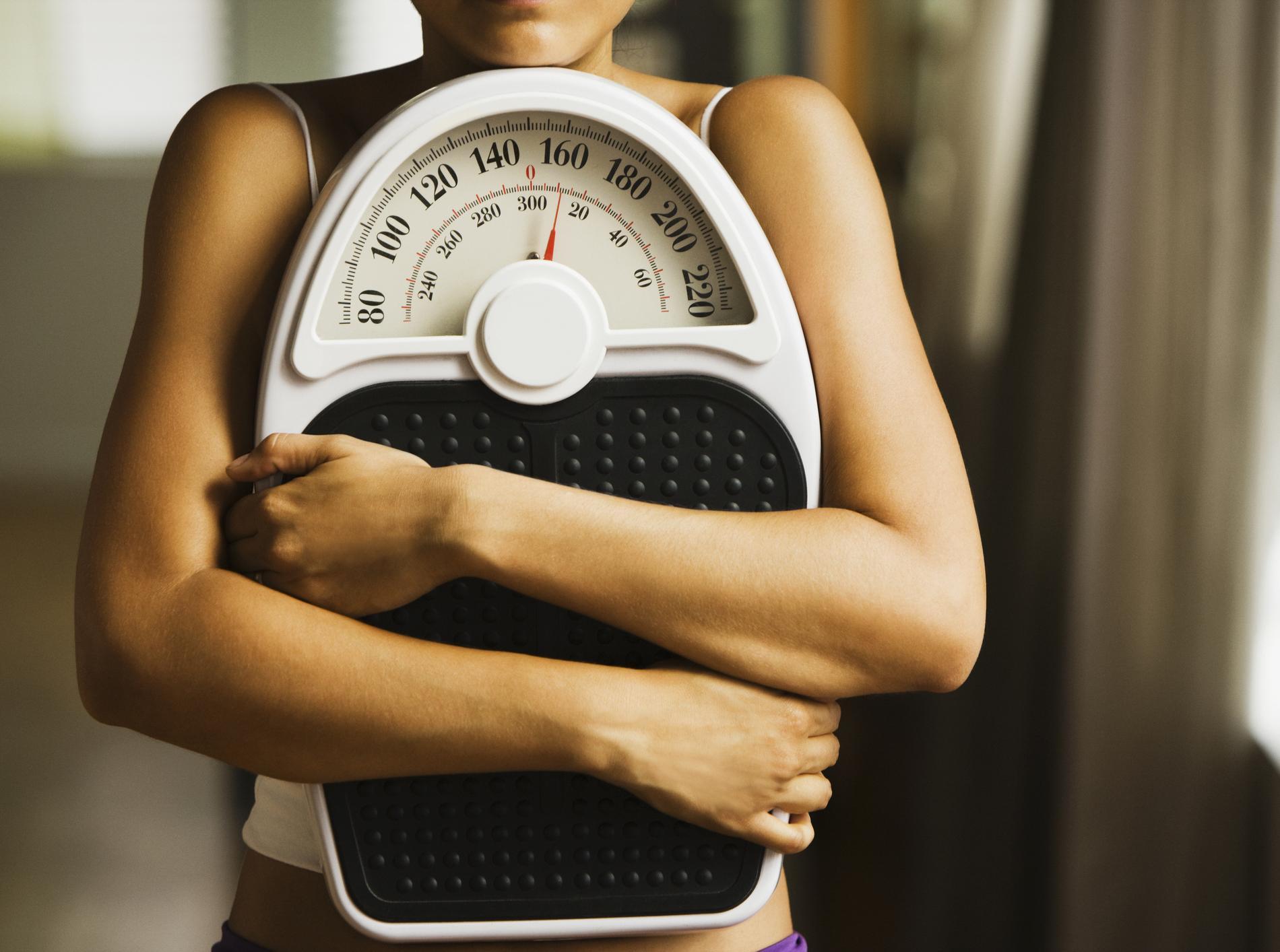 2 semaines pour perdre du poids pour un mariage. Qui aimerai perdre du poids pour son mariage?
