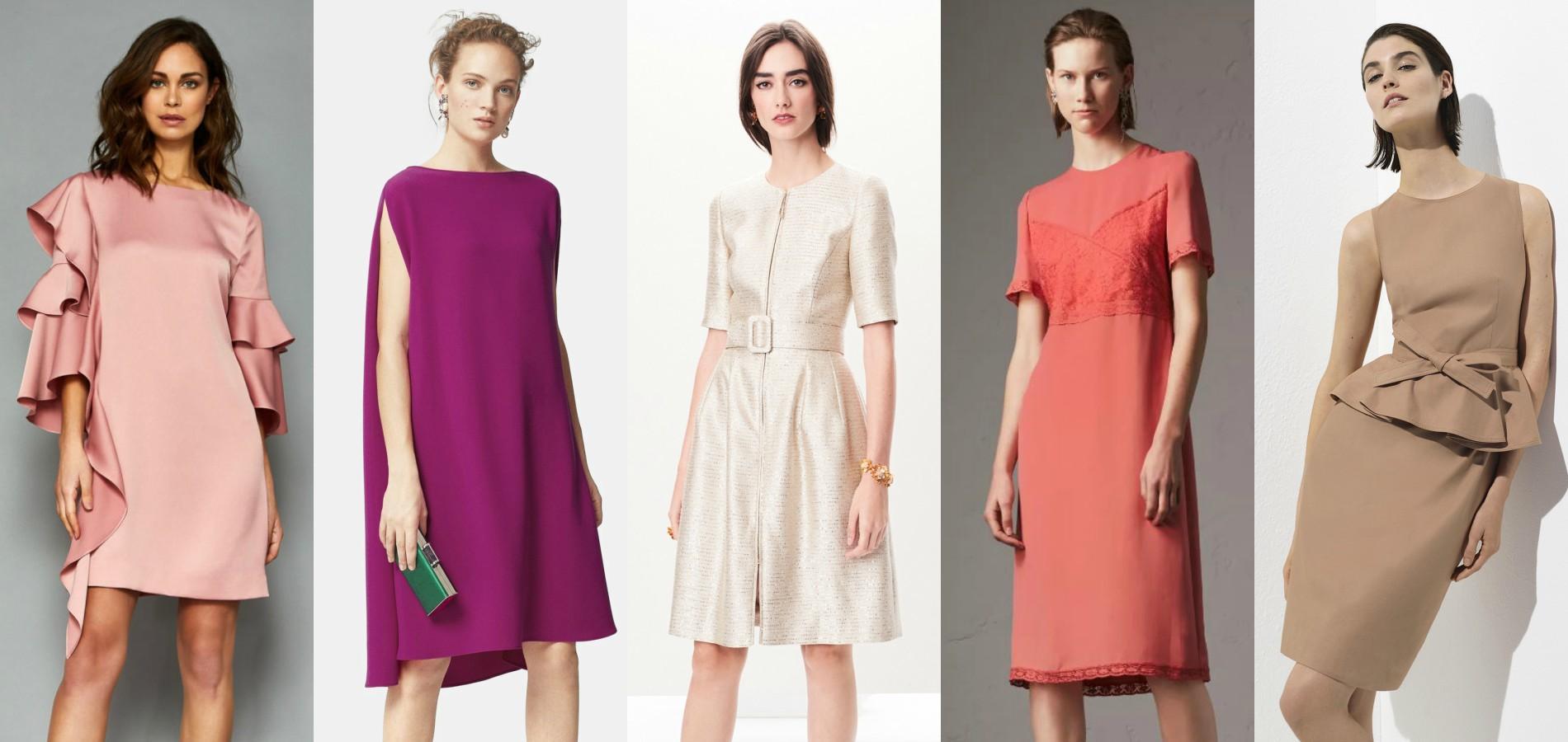 dd16b80c7a1c Comment s habiller quand on est la mère du ou de la marié(e)   - Madame  Figaro