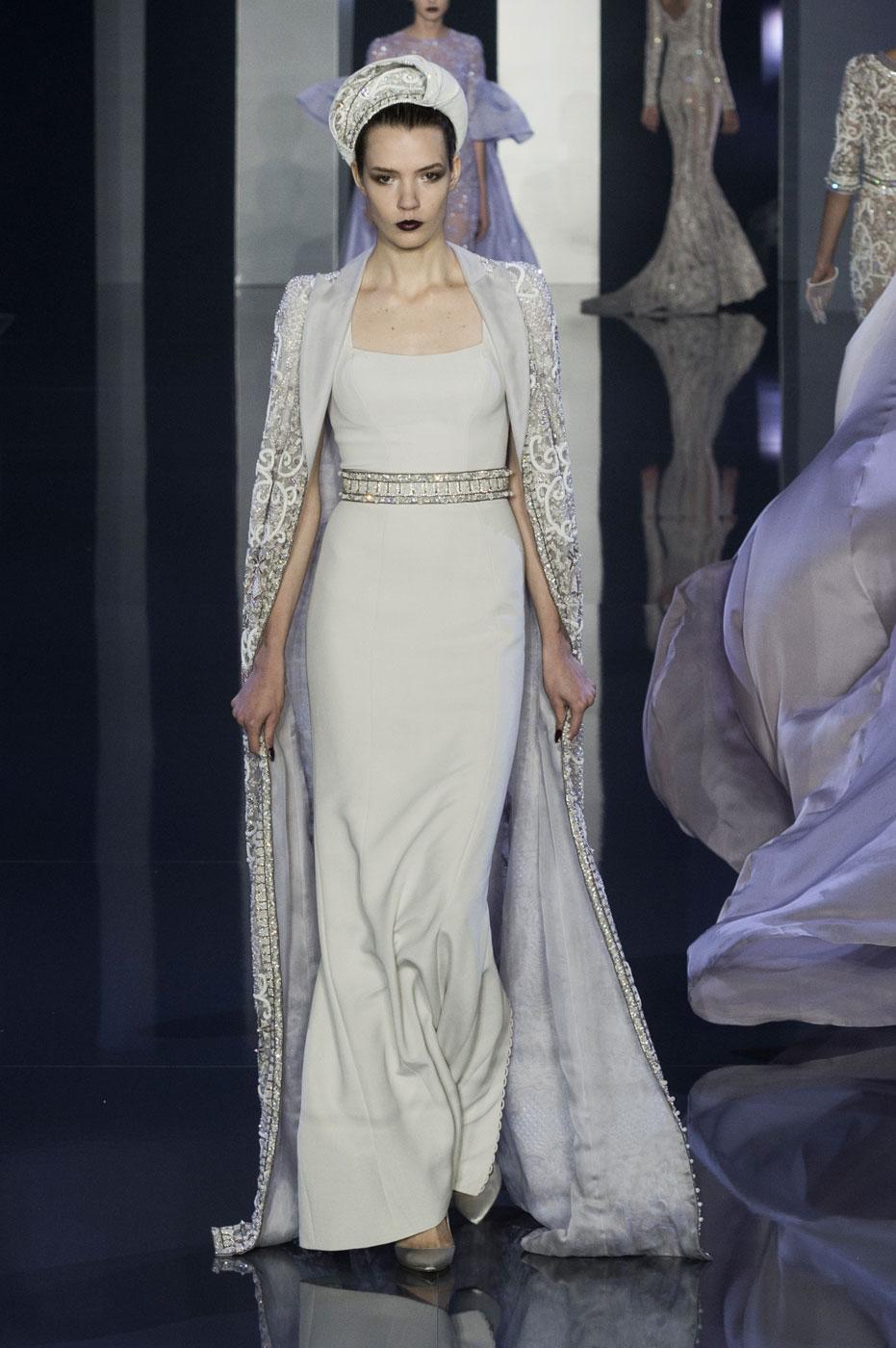 25 robes de mariée Ralph & Russo que pourrait porter Meghan Markle