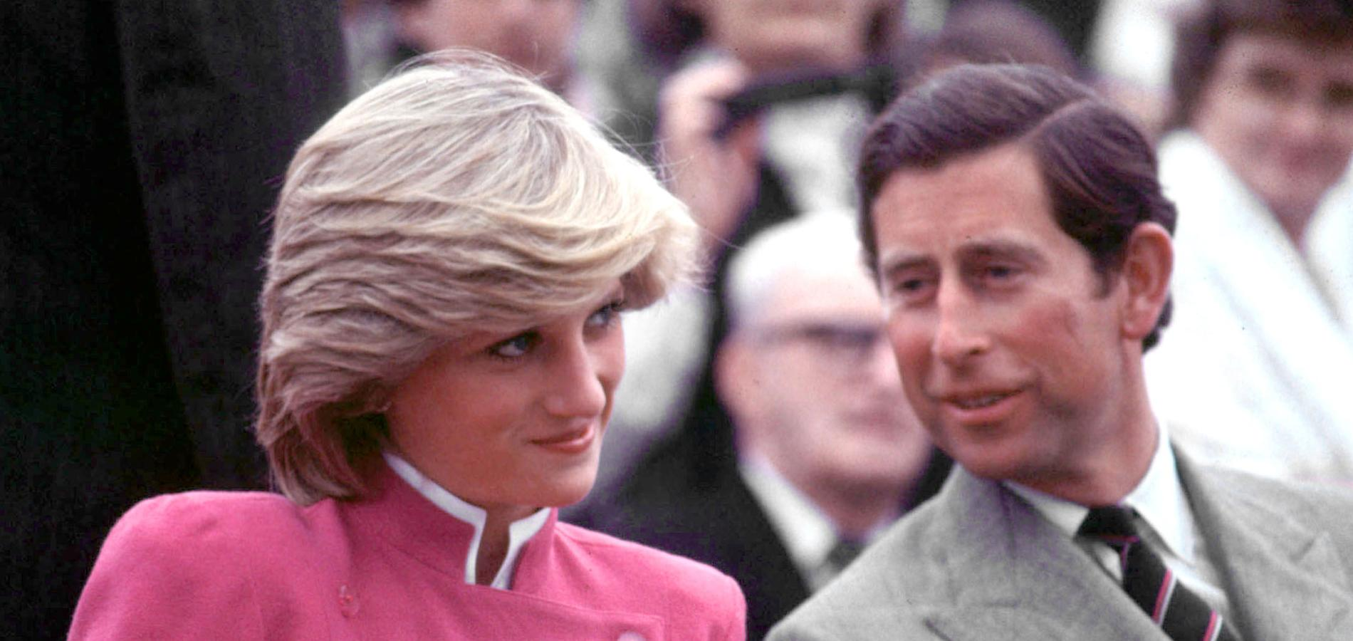 """""""Feud"""" : la saison sur le divorce du prince Charles et Lady Diana ne sera pas diffusée"""