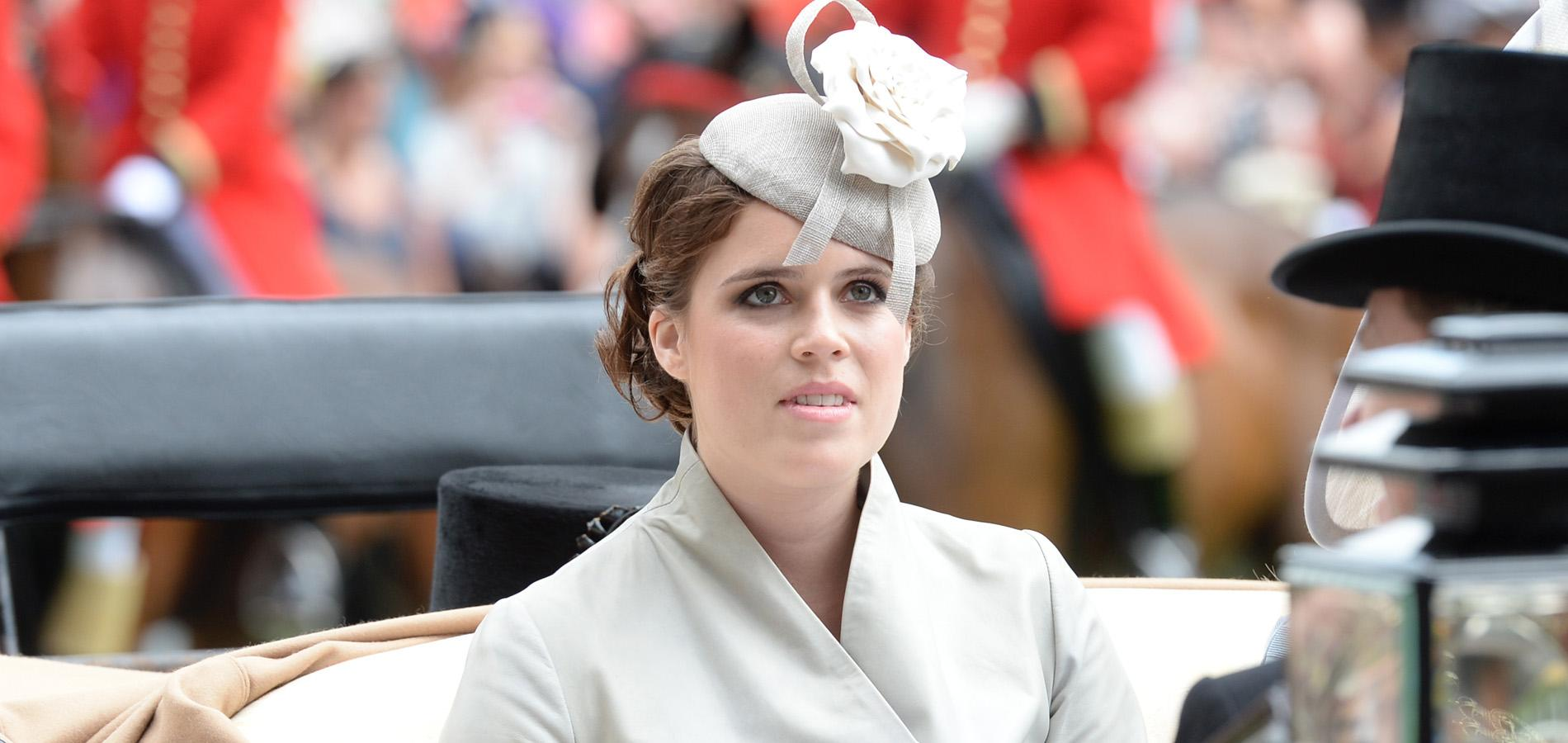 Mariage de la princesse Eugenie : Elizabeth II sera présente, la BBC refuse la retransmission
