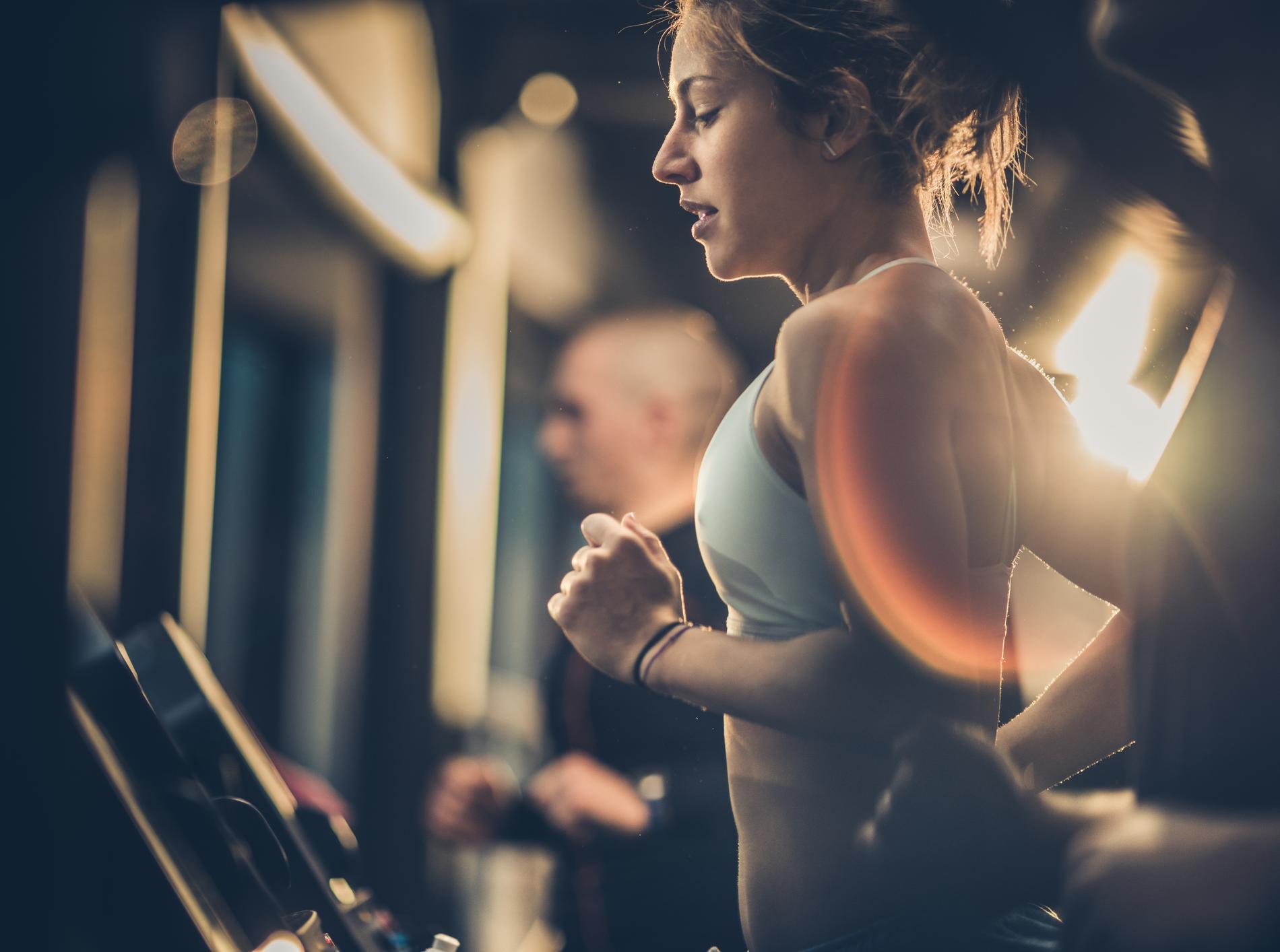 Catégorie : Perte de poids – Maigrir