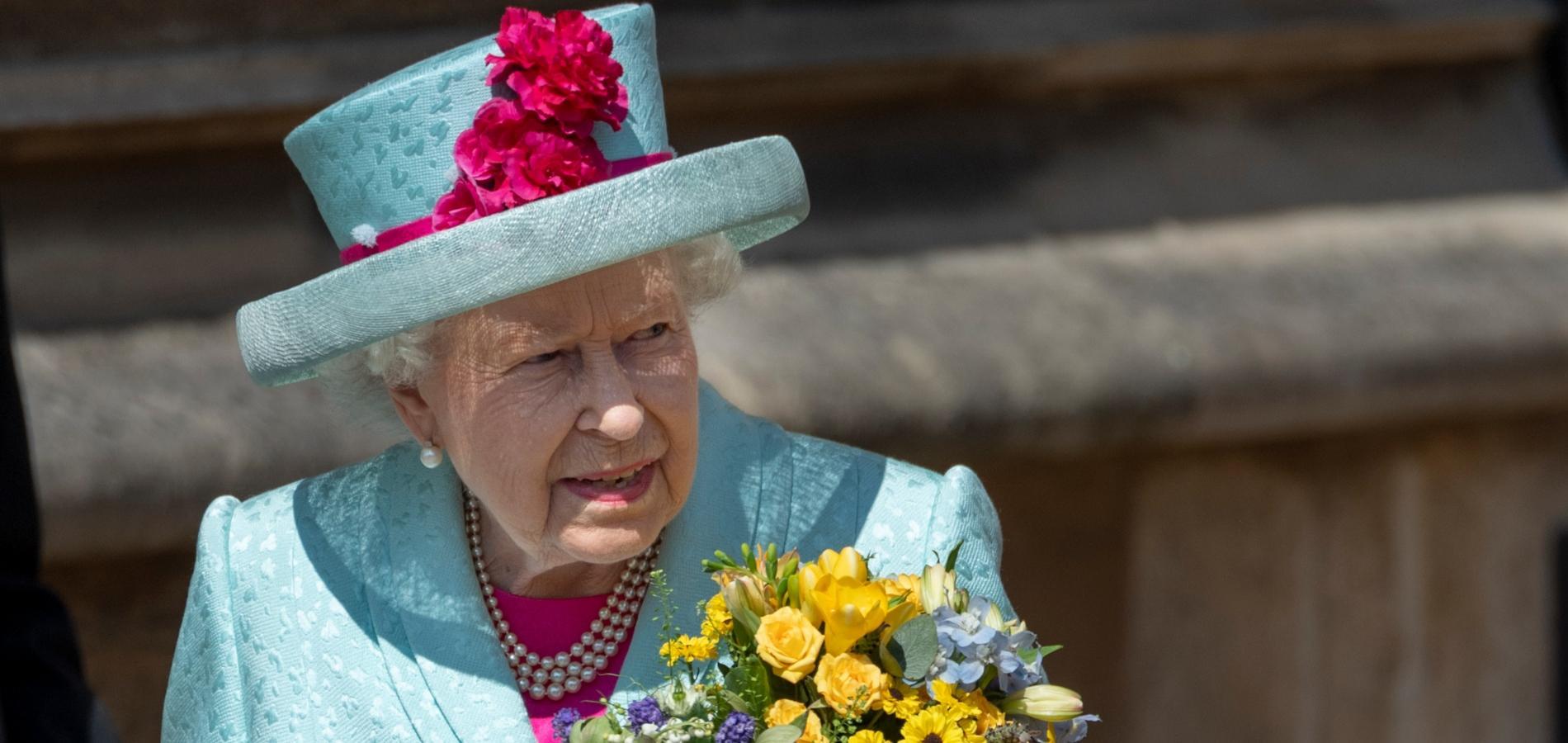 Cinq faits marquants à connaître sur la reine Elizabeth II