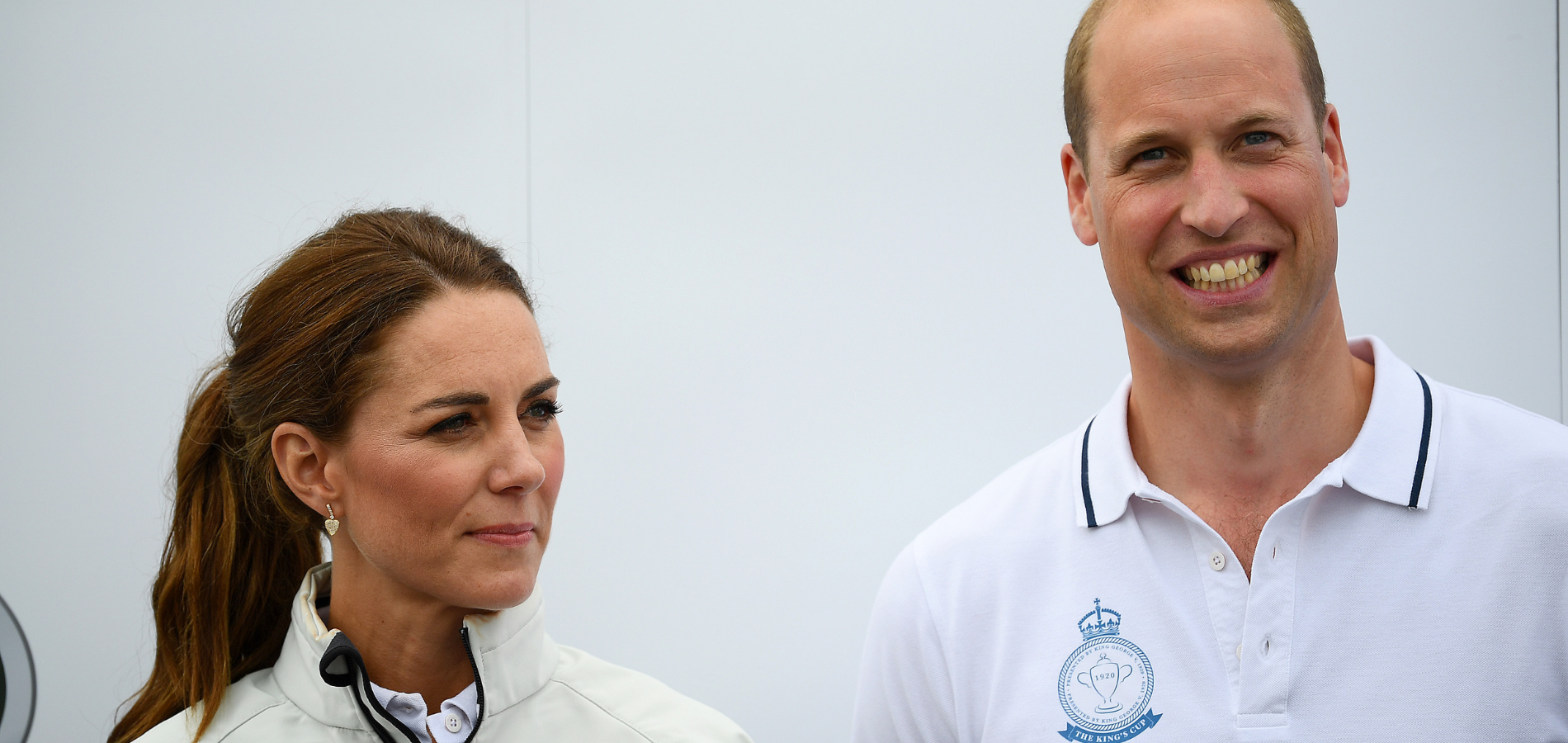 Polémique autour du vol low cost de Kate et William, bien plus coûteux que prévu