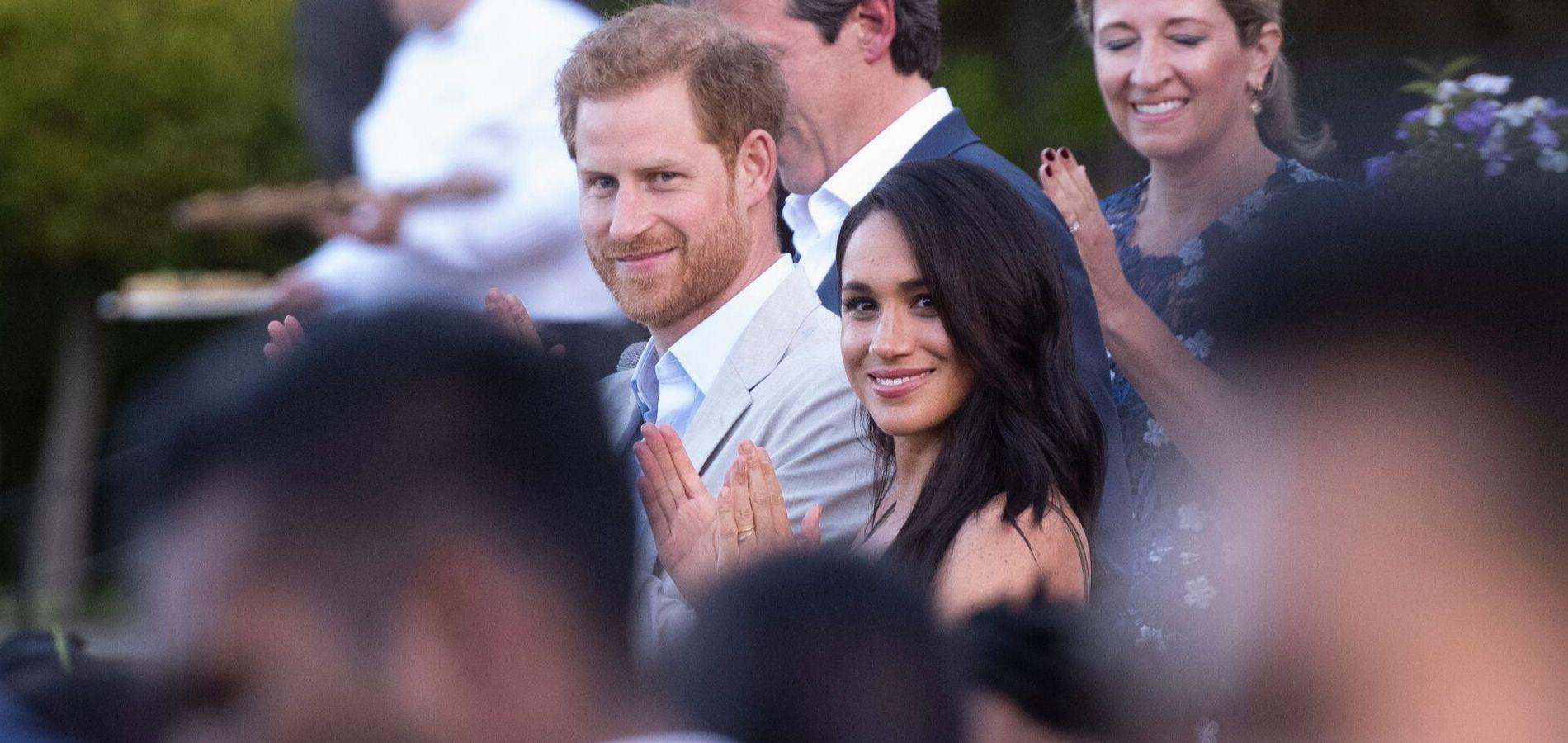 Meghan et Harry : doit-on les aduler ou les détester ?