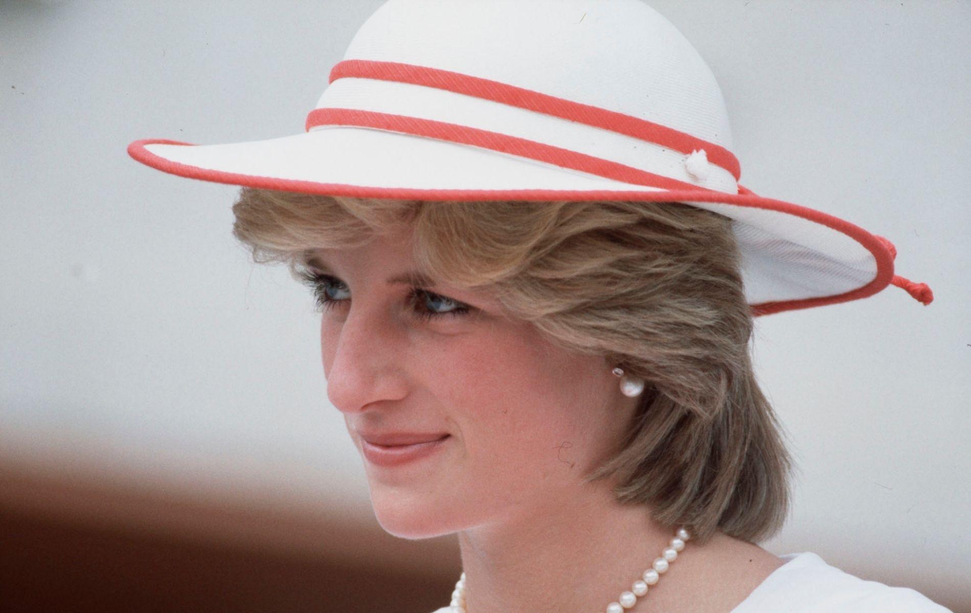 """Hommage ou crime de lèse-majesté? """"Diana"""", la comédie musicale qui dérange"""