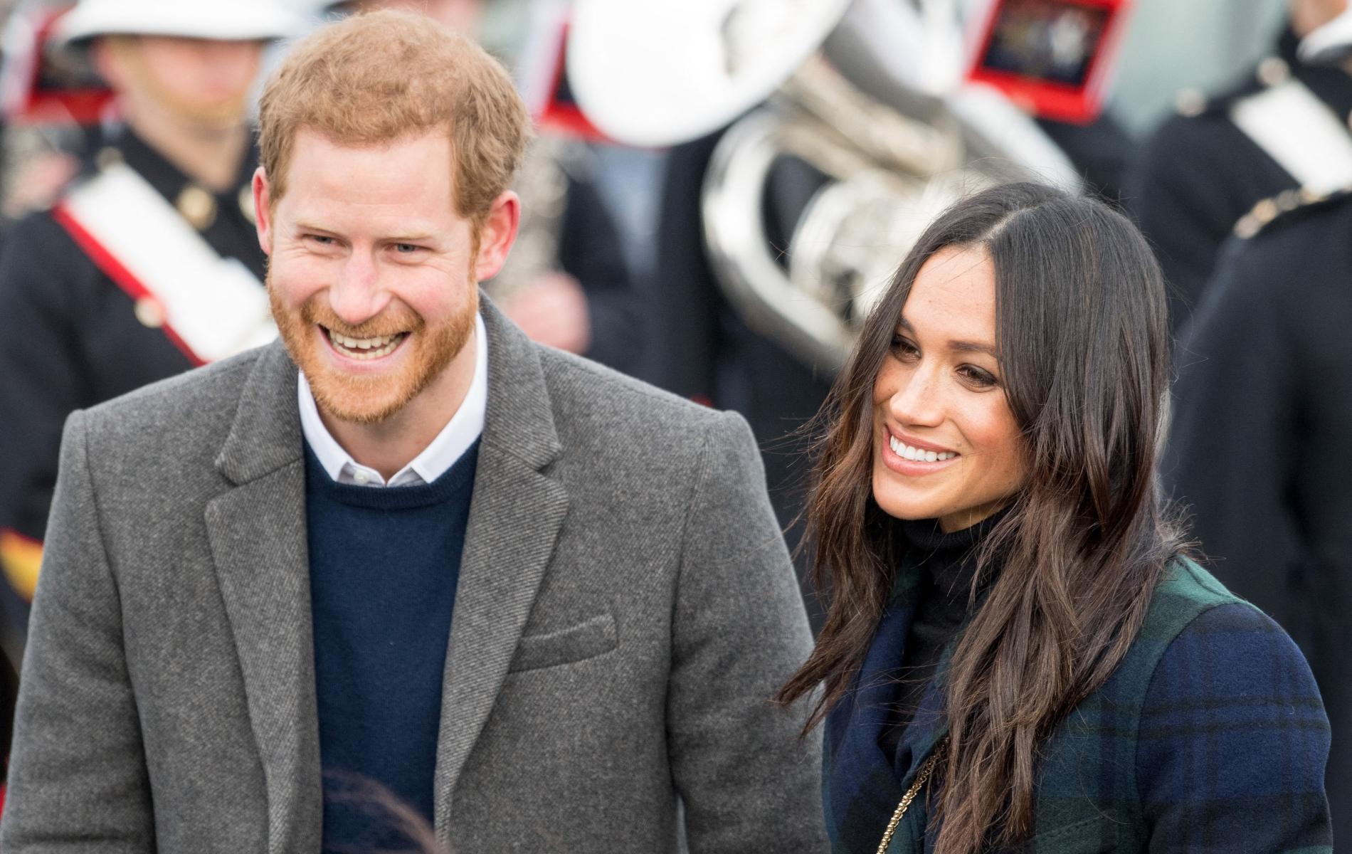 Des Britanniques boycottent Netflix, après l'accord passé avec Meghan et Harry