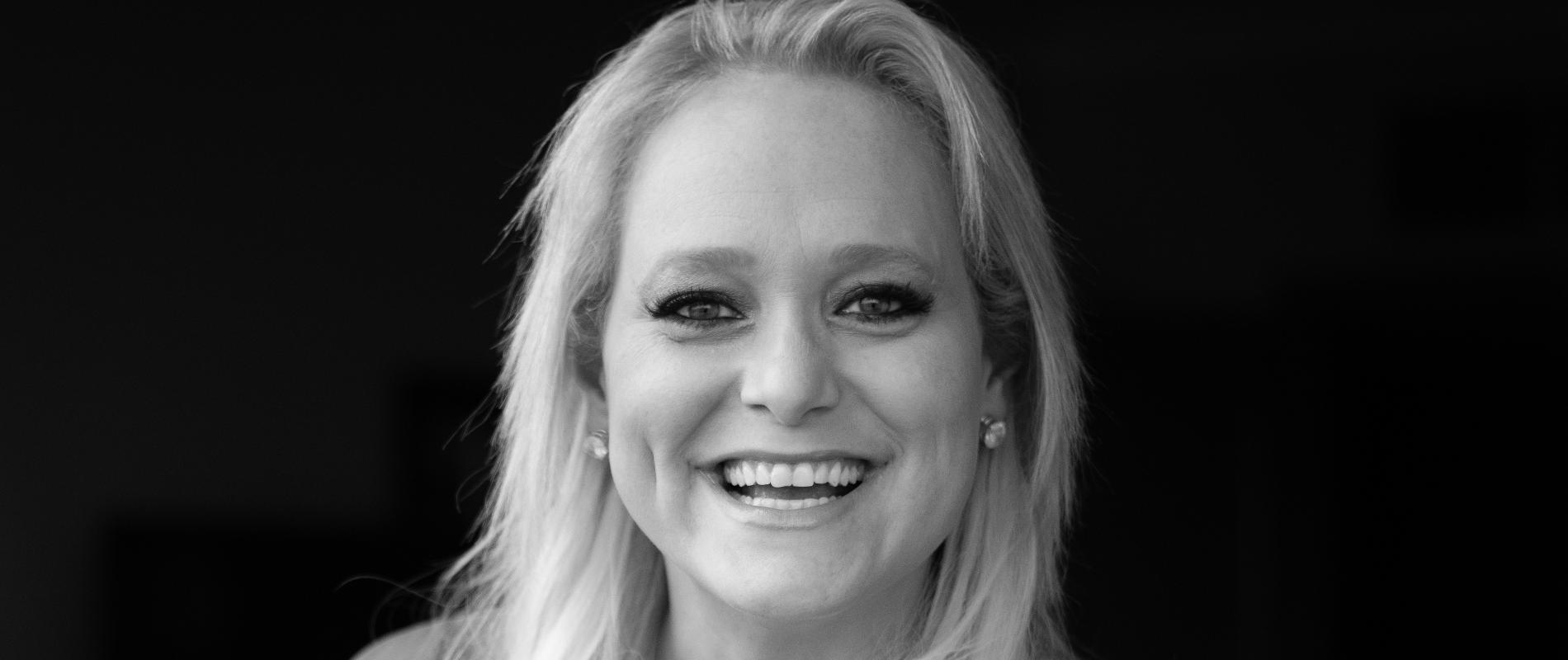 Jennifer Arcuri, l'entrepreneure de la tech devenue l'épine dans le pied de Boris Johnson