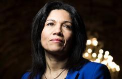 La sénatrice Samia Ghali dénonce l'injure sexiste de l'élu RN Stéphane Ravier