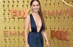 Les robes et les looks les plus mémorables des Emmy Awards 2019
