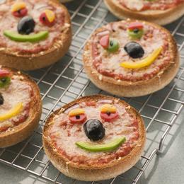 Plat Anniversaire Recettes Faciles Et Rapides Cuisine Madame Figaro