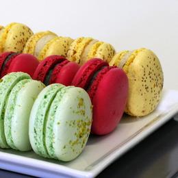 Dessert Cuisine Italienne Recettes Faciles Et Rapides Cuisine Madame Figaro