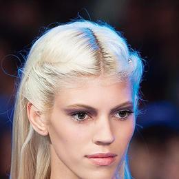 Les asiatiques blondes ont aussi des désirs