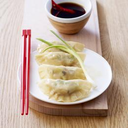 Recettes Cuisine Chinoise Recettes Faciles Et Rapides