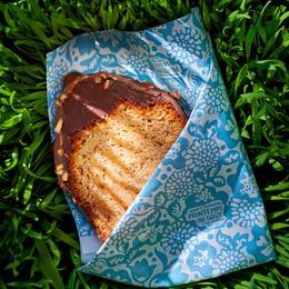 Cake à La Fleur Du0027oranger