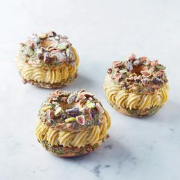 Dessert Cuisine Francaise Recettes Faciles Et Rapides Cuisine Madame Figaro