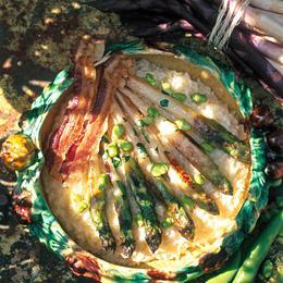 Recettes Cuisine Italienne Recettes Faciles Et Rapides Cuisine