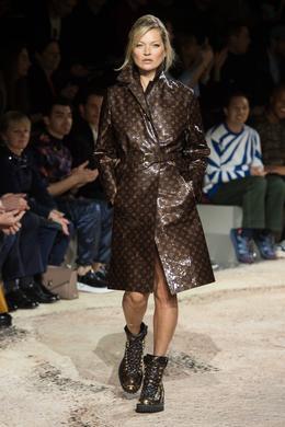 ab70b162008 Louis Vuitton Toutes les collections des défilés - Madame Figaro