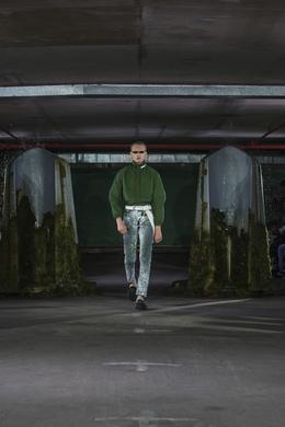 Printemps Et Automne Nouveau Style Homme Timberland
