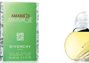 Figaro Parfum De Parfum Cérémonie Madame De Cérémonie hCQdtsxr