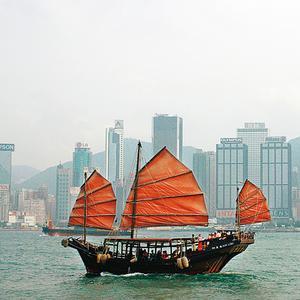 brancher des sites Hong Kong meilleurs sites de rencontres Nottingham