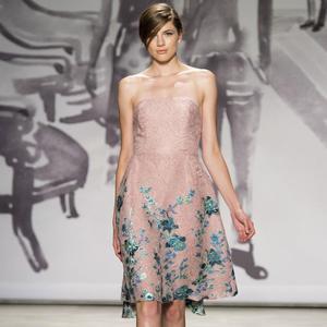1a7ebb9b29d Comment éviter les bourdes vestimentaires lors d un mariage - Madame ...