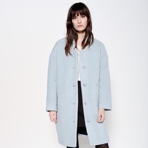 b3ad74a942d4f Quel manteau pour quelle morpho ? - Madame Figaro