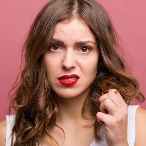 Beaut tous nos conseils beaut pour femme madame figaro - Faut il couper les pivoines apres floraison ...