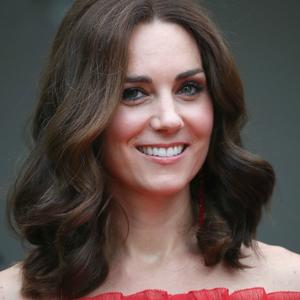 Coupes de cheveux madame figaro for Coupe cheveux kate middleton