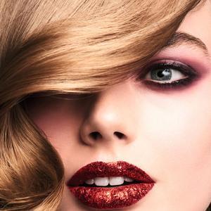 78562ec25eaa80 Les conseils de pro pour un maquillage de fête