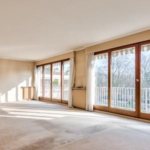 Comment Créer Deux Espaces De Vie Dans Un Salon ?   Lu0027appartement De  Constance
