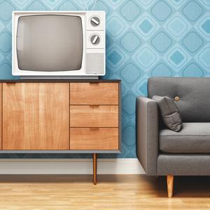 Id es d co et design toutes les tendances d co madame figaro - Vendre des objets sur internet ...