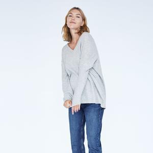 acheter de nouveaux factory profiter du meilleur prix Zara relance une ligne de vêtements de grossesse - Madame Figaro