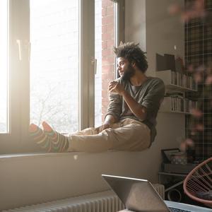 mode beaut recettes soci t horoscope c l brit s madame figaro. Black Bedroom Furniture Sets. Home Design Ideas