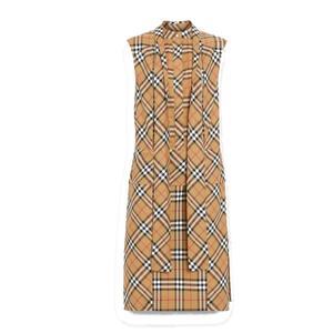45b2047c345be 20 robes légères à s offrir pour les beaux jours - Burberry