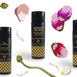Parfum Fond Cuve Grasse De ZuwOkXTPi