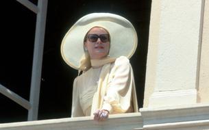 Grace Kelly, l'éternelle princesse du chic