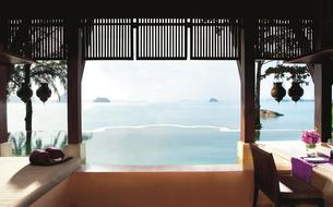 La Thaïlande, le nouvel eldorado pour des vacances de luxe