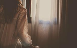 Endométriose, les symptômes qui ne trompent pas