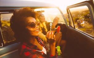 Quelle destination est faite pour vous cet été?