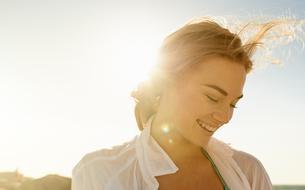 Comment la pensée positive peut influencer et changer votre vie