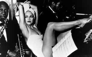 À 60 ans, Madonna renaît-elle de ses cendres ?