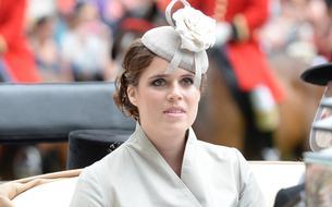 Tout ce qu'il faut savoir sur le mariage de la princesse Eugenie
