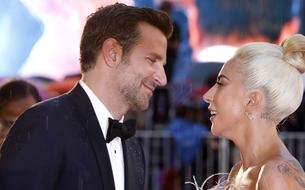 Bradley Cooper et Lady Gaga, une relation qui interroge