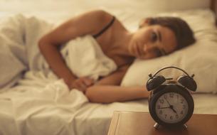 Comment bien dormir quand on est enrhumé ?