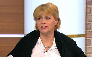 La demi-sœur de Meghan Markle est désormais fichée par Scotland Yard
