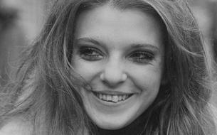 Mary Austin, le grand amour de Freddie Mercury