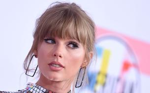 Pour échapper aux paparazzis, Taylor Swift se cacherait dans une valise