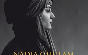 Nadia Ghulam, dix ans dans la peau d'un homme