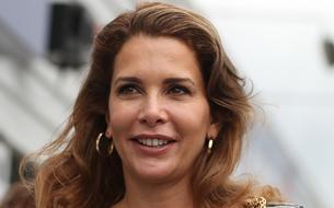 Athlète, mondaine et fortunée: qui est la princesse de Dubaï en fuite à Londres?